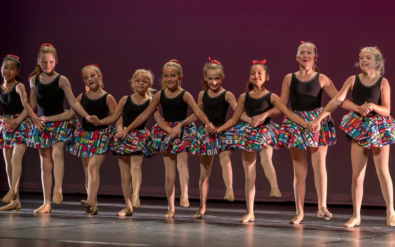 Gwen Can Dance-31