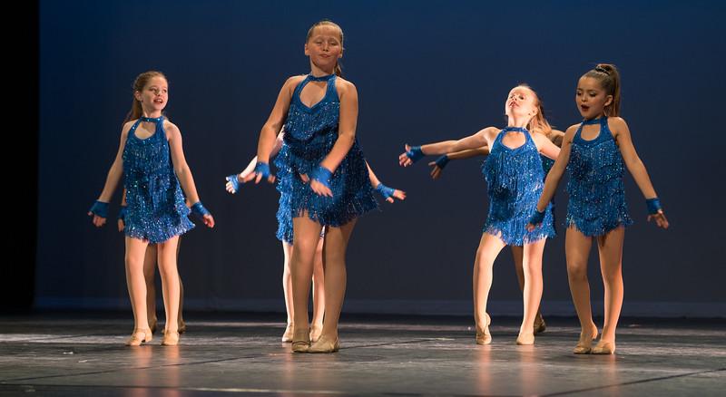 Gwen Can Dance-7