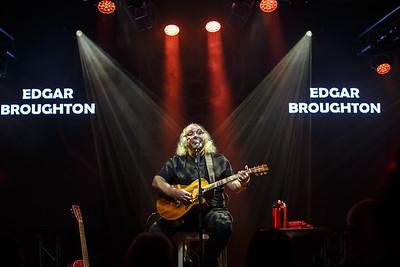 EdgarBroughton