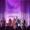 Halcyon Incubator Awards Gala, Union Station, May 20, 2017. Photo by Ben Droz