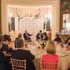 Harvard Business School Club of Washington DC, Chairman Circle Salon, with Lamborghini. Villa Firenze, Residence of the Ambassador of Italy, May 18, 2017.  Photo by Ben Droz.