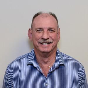 Steve Kerns