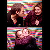 """Prints come in all shapes and sizes. If you'd like to buy a print but can't crop the image to your liking, email me and I'll alter the photo to fit your preferred size(s). 😁  <a href=""""mailto:info@quickdrawphotobooth.com"""">info@quickdrawphotobooth.com</a>"""