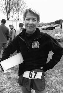 Carol Kane (57) - sub 1 hour Loop. Fantastic.