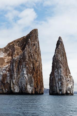 Holiday In Ecuador - Day 4: San Cristabal Island, Galapagos