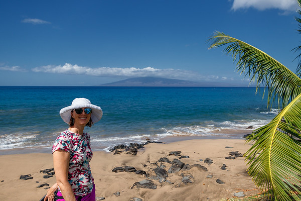 Holiday In Maui 2017 Day 7