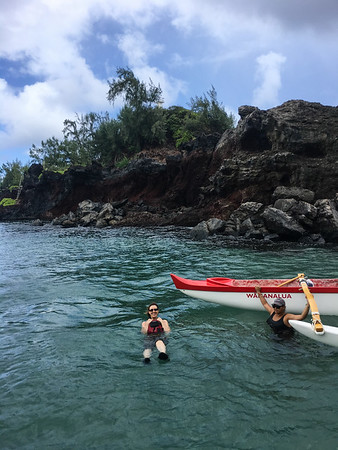 Holiday In Maui 2017 Days 4 And 5