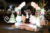 Holiday - Snowflake Lane