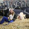 HolsteinVision17-0214