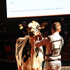 HolsteinVision17-0498