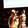 HolsteinVision17-0497