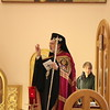 Elevation of the Holy Cross Vespers
