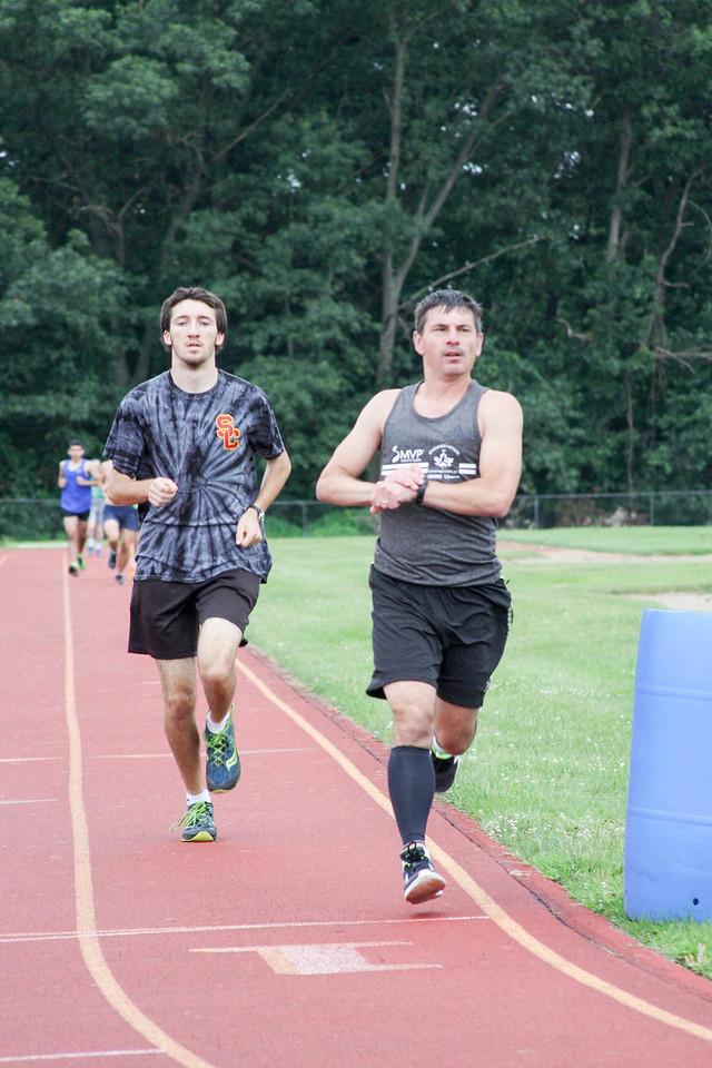 Hour_Run-20
