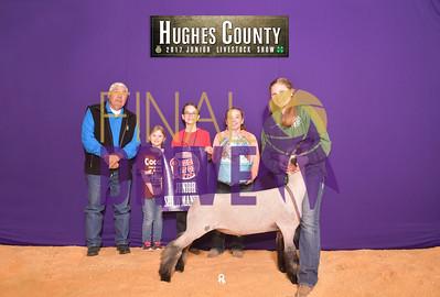 DO17-Hughes-3297