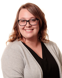 Jocelyn Schartiger