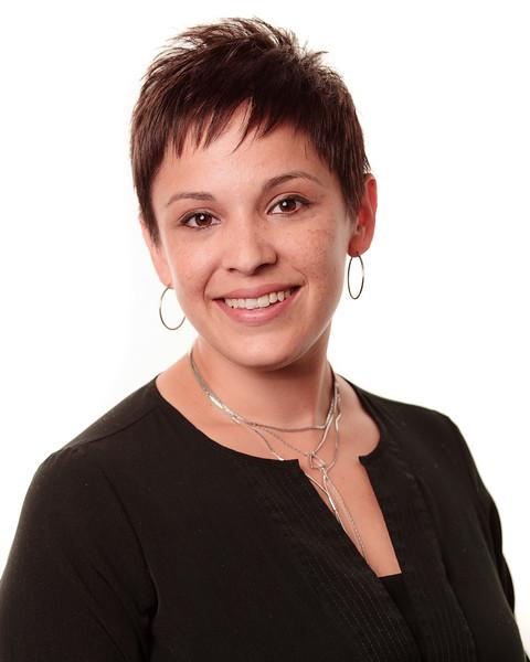 Rachel Holliman