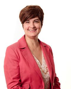 Laura Kraus