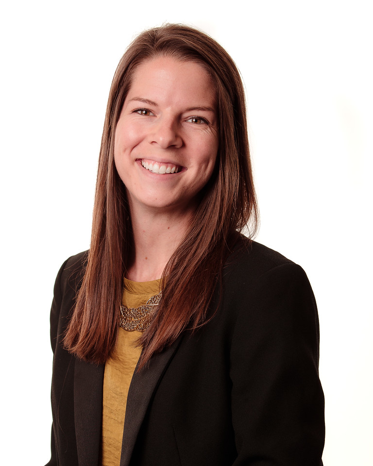 Maggie Keegan