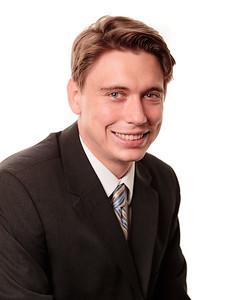Conrad Schneiner