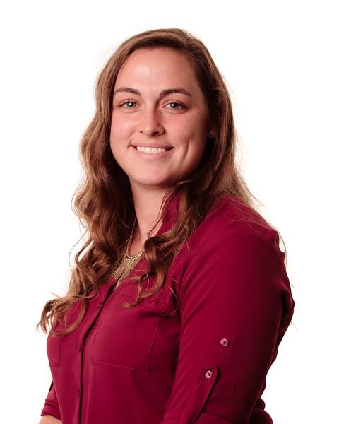 Ashlee Hoffman