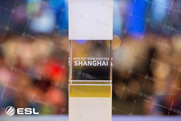 170728_Bart-Oerbekke_ESL-IEM_Shanghai_05821