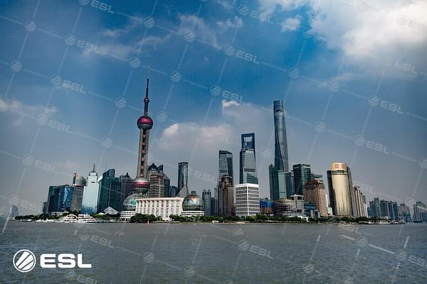 170726_Bart-Oerbekke_ESL-IEM_Shanghai_{Afbeeldingsnummer (00001)»}-8