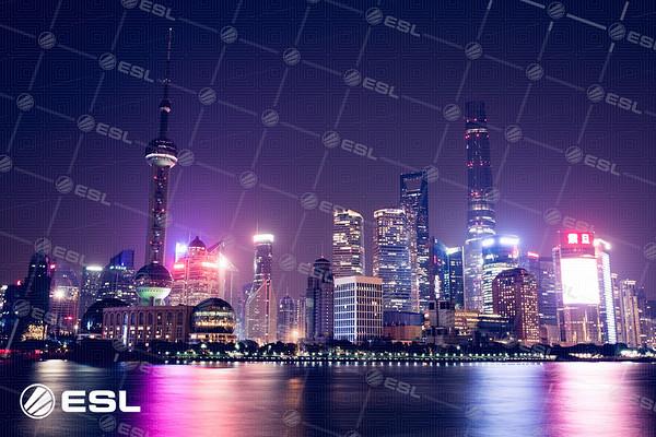 170724_Bart-Oerbekke_ESL-IEM_Shanghai_{Afbeeldingsnummer (00001)»}-54