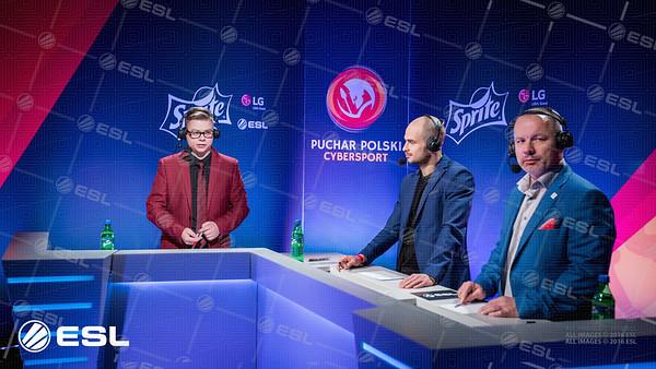 20170305_Jakub-Patrowicz_IEM-Katowice_01805