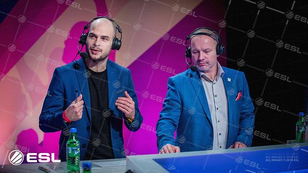 20170305_Jakub-Patrowicz_IEM-Katowice_01824