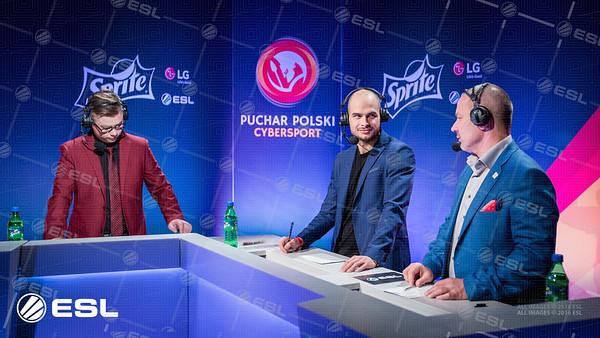 20170305_Jakub-Patrowicz_IEM-Katowice_01807