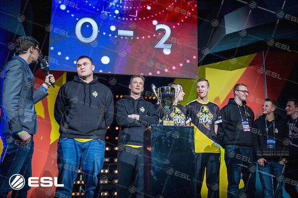 20170306_Jakub-Patrowicz_IEM-Katowice_02365