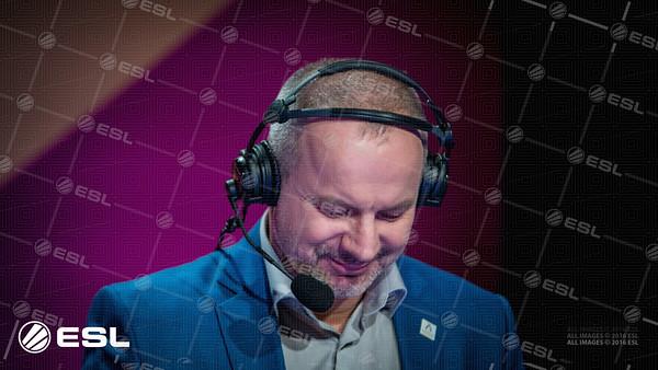 20170305_Jakub-Patrowicz_IEM-Katowice_01827