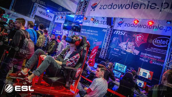 20170303_Jakub-Patrowicz_IEM-Katowice_01034