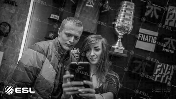 20170303_Jakub-Patrowicz_IEM-Katowice_01231