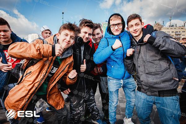 20170303_Maciej-Kolek_IEM-Katowice_00622