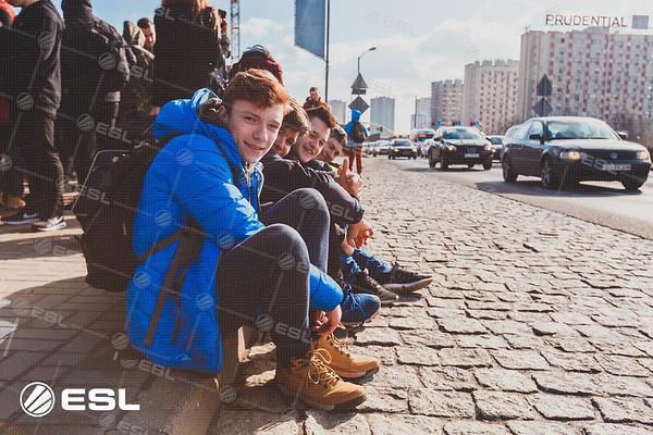 20170303_Maciej-Kolek_IEM-Katowice_00654