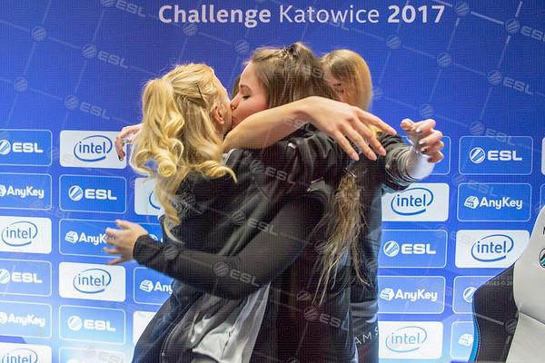 170303_Stephanie-Lindgren_IEM-Katowice_00193-2