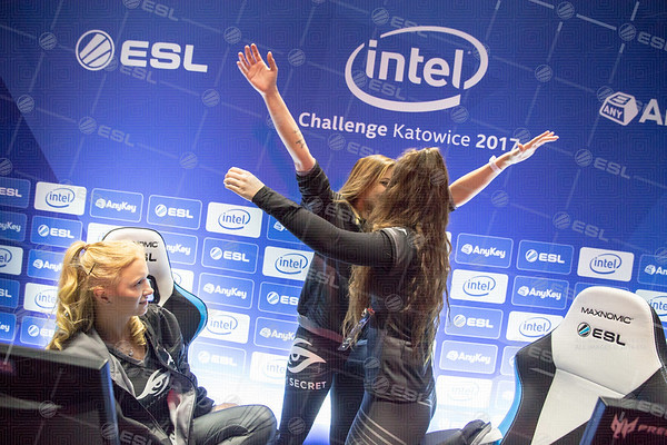 170303_Stephanie-Lindgren_IEM-Katowice_00185-2