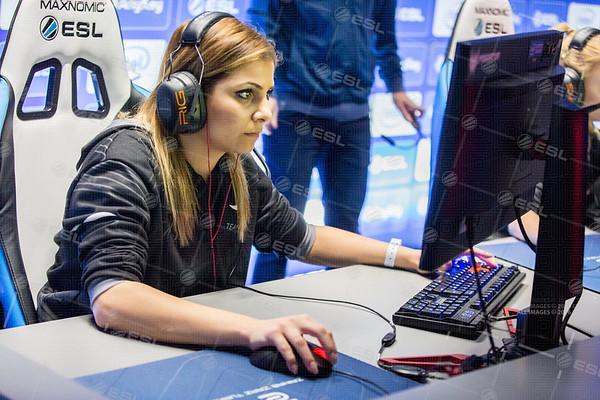 170303_Stephanie-Lindgren_IEM-Katowice_00025-6