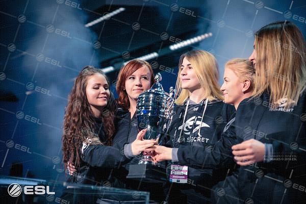 20170303_Adela-Sznajder_IEM-Katowice_05104