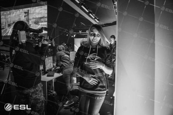 20170303_Adela-Sznajder_IEM-Katowice_04839