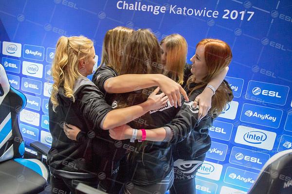 170303_Stephanie-Lindgren_IEM-Katowice_00201-2