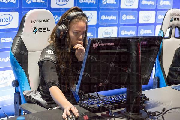 170303_Stephanie-Lindgren_IEM-Katowice_00167-2