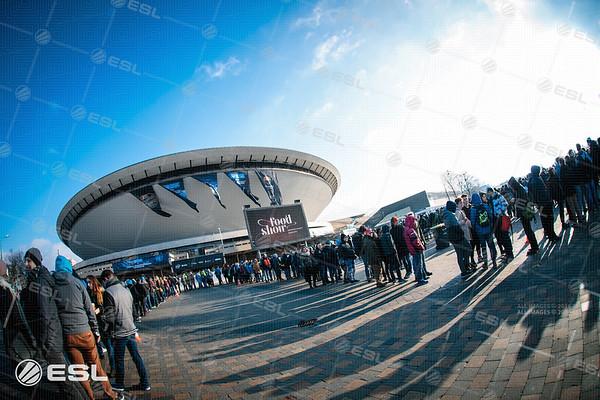 20170224_Adela-Sznajder_IEM-Katowice_00055