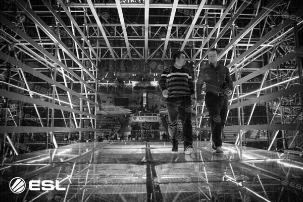20170225_Patrick-Strack_IEM-Katowice_01399