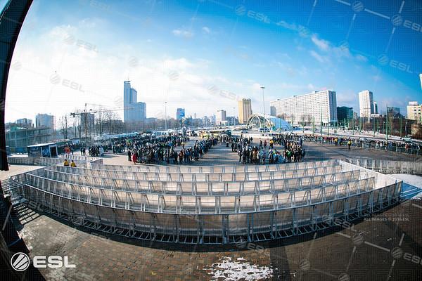 20170224_Adela-Sznajder_IEM-Katowice_00056