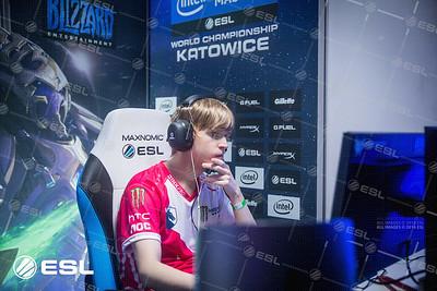 20170302_Jakub-Patrowicz_IEM-Katowice_00512