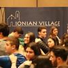 Ionian Village Reunion