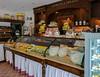 Confectioners in Monforte D'Alba