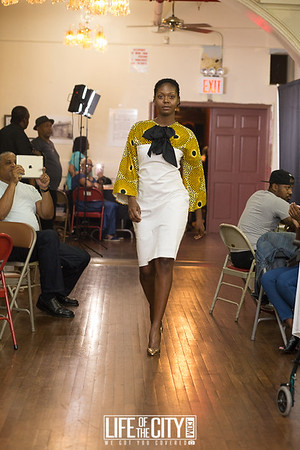 Euphoria Fashion Show-118